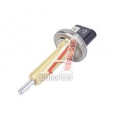 Выключатель сигнала СТОП ВК-412 ВАЗ-2101.ГАЗ-3307 ВК412 -3720001