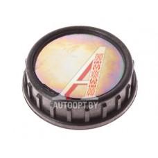 Крышка бака топливного ВАЗ-2101-07,ГАЗ-3302 без прокладки ДААЗ — 2101-1103015