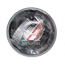 Оптика ВАЗ-2101,ГАЗ,ЗИЛ,УАЗ,МАЗ,УРАЛ АВТОСВЕТ — ФГ140-3711200