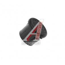 Заглушка ВАЗ-2108 ручки подлокотника верхняя — 21083-6816092