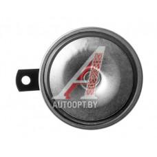 Сигнал звуковой ВАЗ-2108-09,УАЗ,ГАЗ высокий тон ЛЭТЗ — 20.3721-01