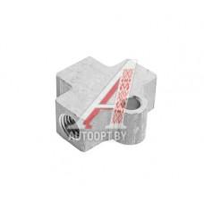 Тройник ВАЗ-2101-07 тормозной системы АвтоВАЗ — 2101-3506091