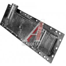 Бачок радиатора МТЗ-80 нижний (пластик) РК — 70П-1301075