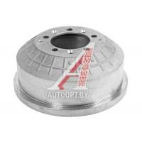 Барабан тормозной ГАЗ-2217 (ОАО ГАЗ) 2217-3502070