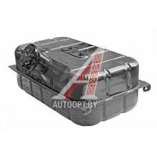 Бак топливный ГАЗ-3302.3307.4301  4301-1101011