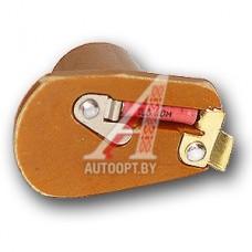 Бегунок ГАЗ-2410,3302 с резистором СОАТЭ