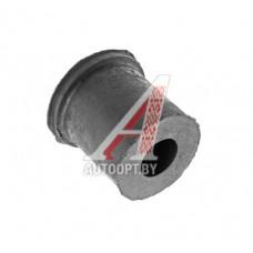 Втулка ГАЗ-24,3102 рессоры — 13-2912028