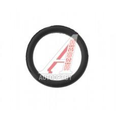 Кольцо УАЗ,ГАЗ-24 РТЦ уплотнительное d=32 — 13-3501051