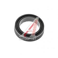 Манжета ГАЗ-2410 РЦС,М-2140 РТЦ d=25 черная — 24-1602516