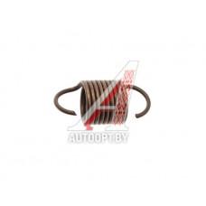Пружина ГАЗ-53,3307,УАЗ муфты сцепления ЭТНА — 2068309