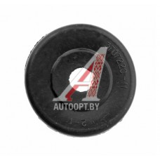 Уплотнитель ЗМЗ-406 в/в провода — 406.3707220-11