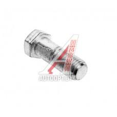 Болт М14х1.5х38 крепления вала карданного ЗИЛ-130,5301 РААЗ — 301028-П29