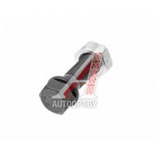 Болт М10х1.0х30 ГАЗ-3110,3302,2217,УАЗ карданный с гайкой в сборе ЭТНА — 2217-2200800