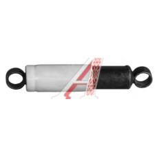 Амортизатор кабины ЗиЛ (113.2905030)  4331-5001076-21