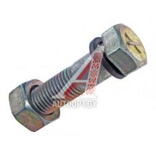 Болт М12х1.25х50 вала карданного МАЗ в сборе — 371302СБ/С