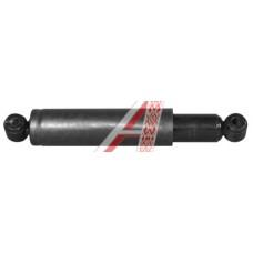 Амортизатор МАЗ-4370 задний ГЗАА — 40.2915006-10