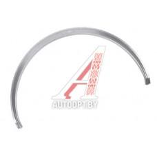 Арка колеса ПАЗ металл — 3205-5402195-10