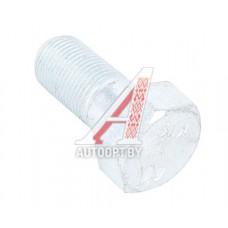Болт М18х1.5х38 ЗИЛ-5301 суппорта РААЗ — 5301-3501193