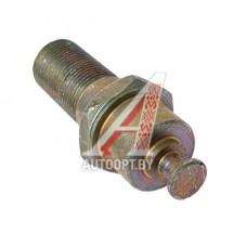 Палец ЗИЛ-5301 тормоза заднего РААЗ — 5301-3502132-10