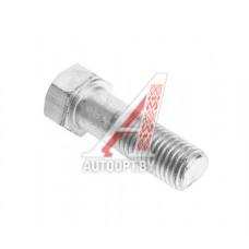 Болт М10х1.25х30 ЗИЛ-5301 суппорта РААЗ — 5301-3501072