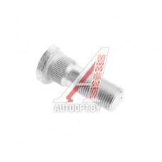 Болт колеса ЗИЛ-5301,32501 переднего РААЗ — 5301-3103018
