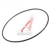 Кольцо МАЗ уплотнительное редуктора бортового внутренннего