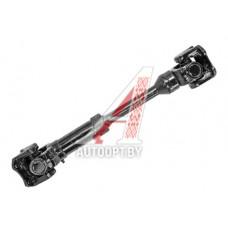 Вал карданный УАЗ-3160,315195 Хантер (КПП 4-ст.) передний (L=428мм) АДС — 3160-2203010