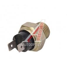 Выключатель заднего хода ВАЗ-21074,ГАЗ-24,УАЗ,КАМАЗ,МТЗ РЕЛКОМ — ВК418