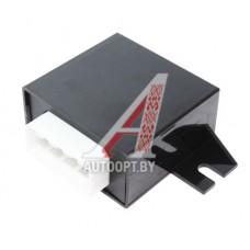 Блок управления УАЗ-3163 центральным замком (ОАО УАЗ) — 3163-6512010