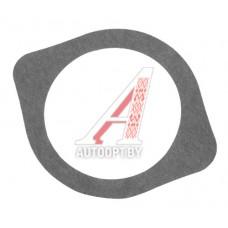 Прокладка ГАЗ,УАЗ термостата темпсил 0.8 НД — 13-1008155