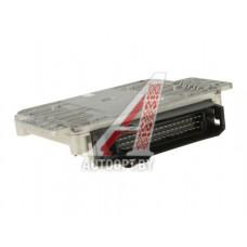 Контроллер УАЗ УМЗ-4213.10 МИКАС-7.2 ЭЛКАР № — 31625-3763010-11