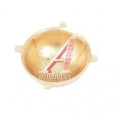 Вкладыш УАЗ-3160,Хантер,Патриот шкворня латунь (четыре усика) — 3160-2304023 латунь