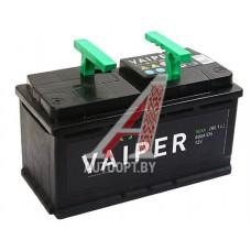 Аккумулятор VAIPER 90А/ч — 6СТ90