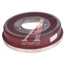 Барабан тормозной УАЗ-3151,3741 в упаковке-пакет (АДС) — 469-3501070
