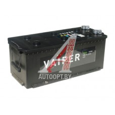 Аккумулятор VAIPER 190А/ч обратная полярность — 6СТ190