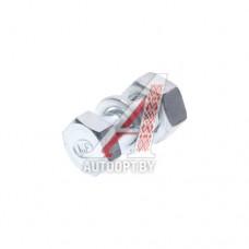 Болт М12х1.25х30 ГАЗ-3307,3308 вала карданного в сборе (к.п. 10.9) MEGAPOWER — 290863-П29СБ (10.9)
