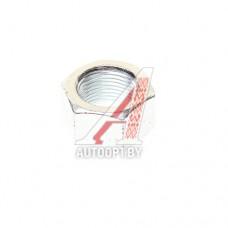 Гайка HYUNDAI HD65,72,78 барабана тормозного MEGAPOWER — 51756-45000