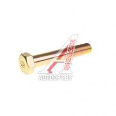 Болт М20х1.5х120 крепления штанги реактивной КАМАЗ-ЕВРО-2,3 MEGAPOWER — 15989531