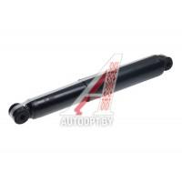 Амортизатор ГАЗ-3302 газовый MEGAPOWER 3302-2905006-01