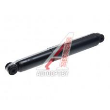 Амортизатор ГАЗ-3302 газовый MEGAPOWER — 3302-2905006-01