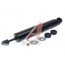 Амортизатор УАЗ-3162,Патриот передний газовый MEGAPOWER — 3162-2905006-01