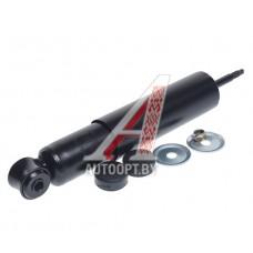 Амортизатор УАЗ-3162,Патриот передний масляный MEGAPOWER — 3162-2905006