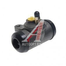 Цилиндр тормозной задний УАЗ-3160,3163 MEGAPOWER — 3160-3502040