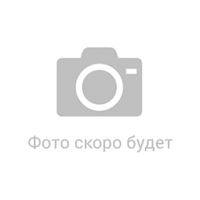 Бак топливный МАЗ 200л (450х600х840) БАКОР 5335-1101010-01