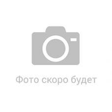 Амортизатор ГАЗ-3302 газомасляный KENO